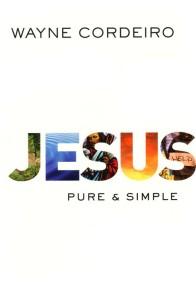 Cordeiro-JesusPureSimple