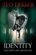 Dekker-Identity