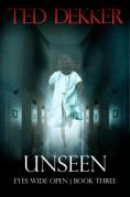 Dekker-Unseen