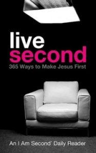 LiveSecond
