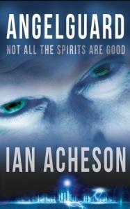 Acheson-Angelguard