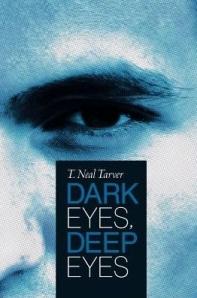 Tarver-DarkEyesDeepEyes