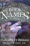 Briggs-BookOfNames