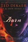 Dekker-Burn
