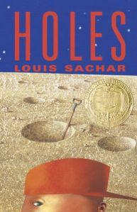 Sachar-Holes