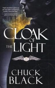 Black-CloakOfTheLight