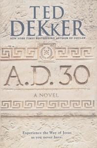 Dekker-AD30