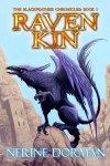 Dorman-RavenKin