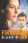 Mills-Firewall