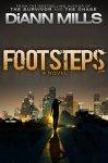 Mills-Footsteps