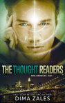 Zales-TheThoughtReaders