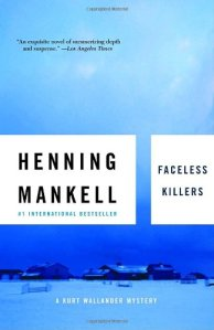 Mankell-FacelessKillers