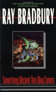 Bradbury-SomethingWicked
