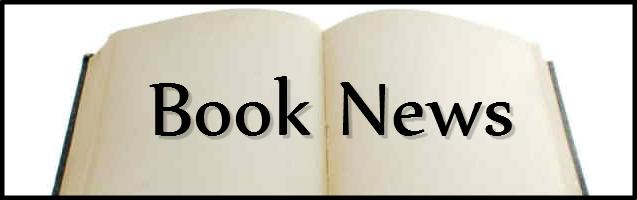 BookNewsHeader