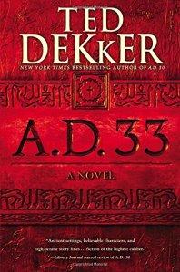 Dekker-AD33