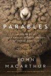 MacArthur-Parables