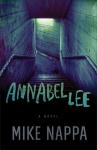 Nappa-AnnabelLee