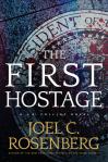 Rosenberg-FirstHostage