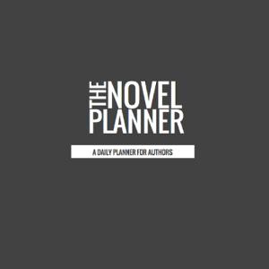 TheNovelPlanner