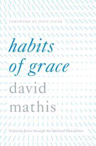 Mathis-HabitsOfGrace
