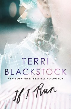 Blackstock-IfIRun