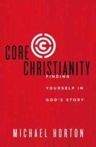 Horton-CoreChristianity