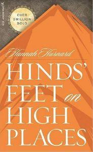 Hurnard-HindsFeetOnHighPlaces