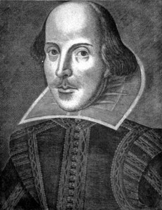 Britannica_Shakespeare_Droeshout_Engraving