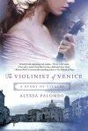 Palombo-ViolinistOfVenice