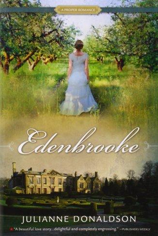 Donaldson-Edenbrooke