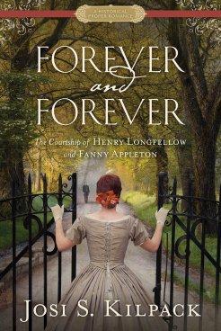 Kilpack-ForeverAndForever