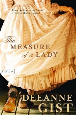 gist-measurelady