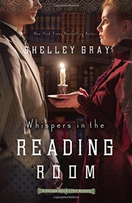 gray-whispersreadingroom