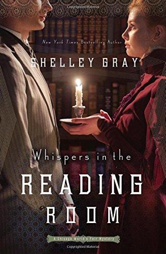 gray-whispersreadingroom