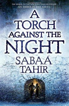 tahir-torchagainstnight