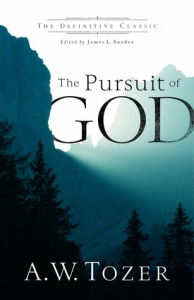 tozer-pursuitofgod