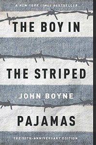 boyne-boystripedpajamas