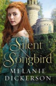 dickerson-silentsongbird