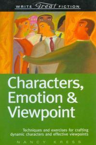 kress-characteremotionviewpoint