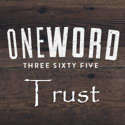 oneword2017
