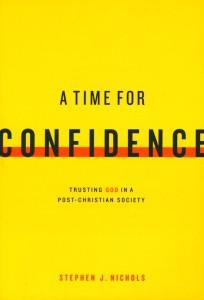nichols-timeforconfidence