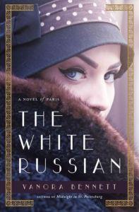 Bennett-WhiteRussian