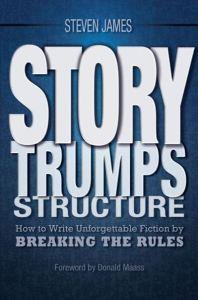 James-StoryTrumpsStructure