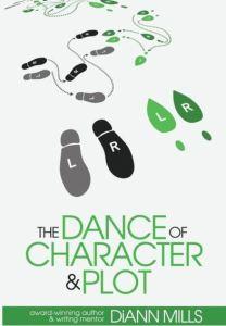 Mills-DancePlotCharacter