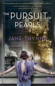 Thynne-PursuitOfPearls