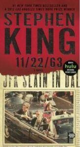 King-11.22.63