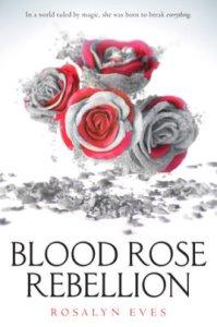 Eves-BloodRoseRebellion