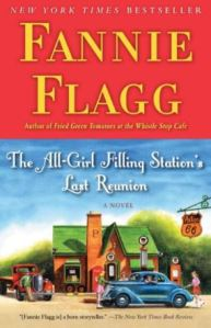 Flagg-AllGirlFillingStation