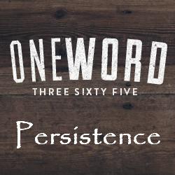 OneWord2018