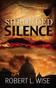 Wise-ShroudedInSilence